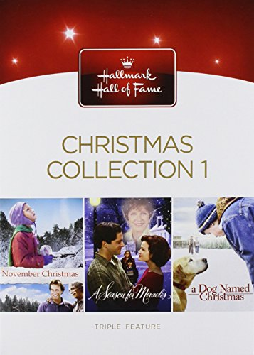 hallmark-hall-of-fame-triple-feature-christmas-collection-3-dvd-set