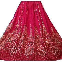 Nuevo diseño hermoso Ladies indio Boho Hippie Gypsy Largo Falda de  lentejuelas  eaa0b8798adb