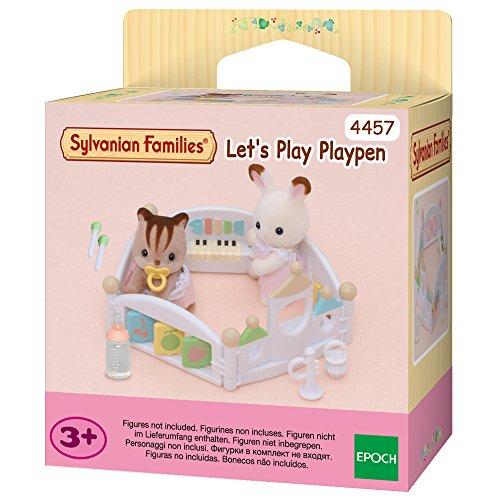Sylvanian-Families-Vamos-a-jugar-al-parque-Epoch-para-Imaginar-4457