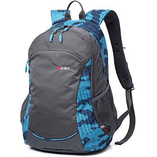 kaka-25l-erwachsene-daypack-schulrucksack-sportrucksack-camping-wanderrucksack-trekkingrucksack-reis