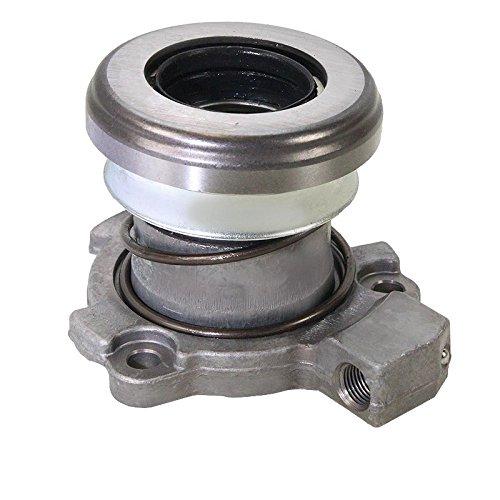 1x Zentralausrücker hydraulisch Kupplungsnehmerzylinder