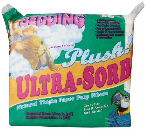 fm-browns-ultra-sorb-plus-pulp-fiber-250-cubic-inch-by-fm-browns