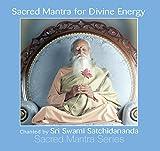 Sacred Mantra for Divine Energy