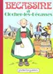 B�cassine � Clocher-les-B�casses, tom...