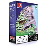 Insetticida Kollant Geotox Polvere Kg.  1