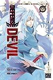 Defense Devil Vol.6