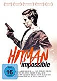 Hitman Impossible