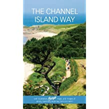 The Channel Island Way