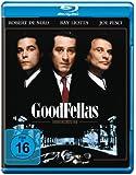 Good Fellas [Blu-ray]