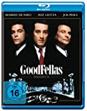 Good Fellas kostenlos online stream