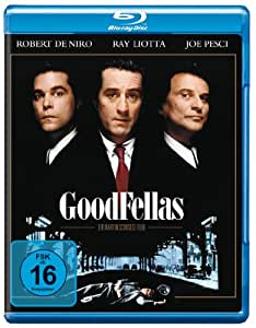 Good Fellas [Edizione: Germania]