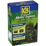 Fungicida Aliette express 150 gr