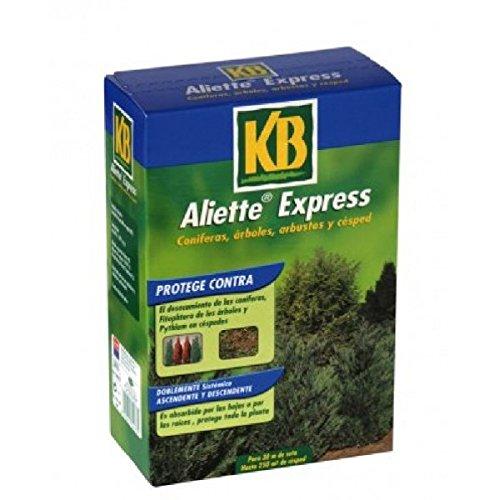 fungicida-aliette-express-150-gr