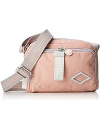 Oilily Spell Shoulderbag Xsvz - Shoppers y bolsos de hombro Mujer