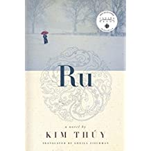 Ru by Kim Thuy (September 06,2012)