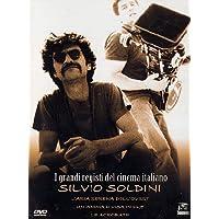 I Grandi Registi Del Cinema Italiano: Silvio Soldini