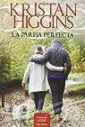 LA PAREJA PERFECTA par Higgins