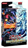 Yugioh Structure Deck Dragons Collide SDDC Sealed - Best Reviews Guide