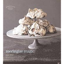 Les Petits Plats Francais: Meringue Magic