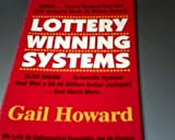 Lottery Winning Systems