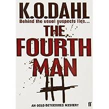 The Fourth Man by K. O. Dahl (2008-02-07)