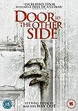 Door the Other Side kostenlos online stream