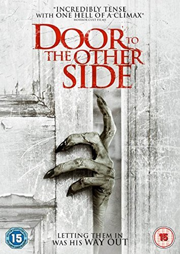 door-to-the-other-side-dvd