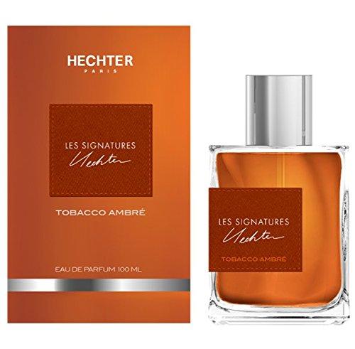 DANIEL HECHTER Eau de Parfum Tobacco Ambré 100 ml