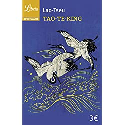 tao te ching book pdf action w non action
