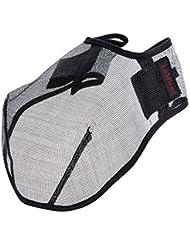 LeMieux Comfort Shield Twin Pack Nose Filter
