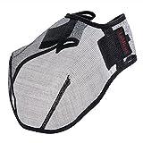 LeMieux Comfort Shield Filter Nose Net