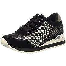 Primadonna 089312881lm, Sneakers para Mujer