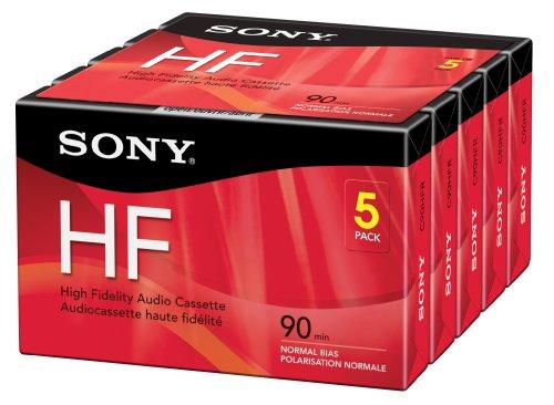 high-fidelity-audio-cassette-normal-bias-90-minutes-45-x-2