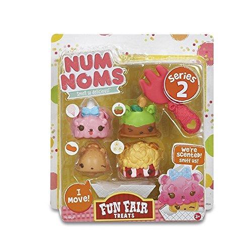num-noms-jelly-bean-sampler-juego-para-cocinar-bandai-544159