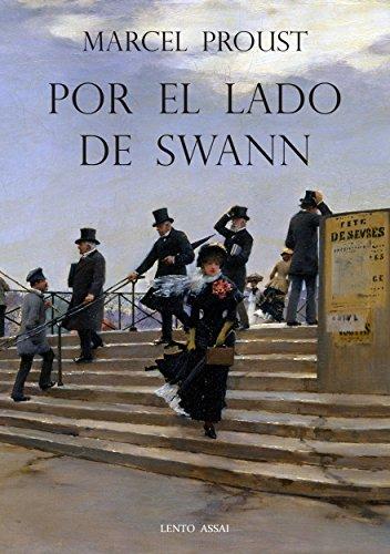 Por el lado de Swann