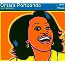 Sentimiento by Omara Portuondo (2005-09-11)