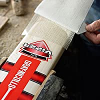 Gray Nicolls Fibretec Bat Protection Sheet