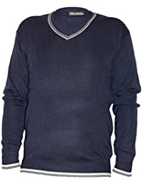 Waooh - Pull Homme Manches Longues Harry