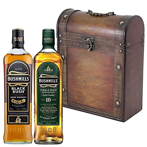 bushmills-irish-whiskey-gift-set