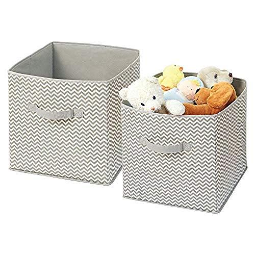 HANQINGLI Mehrzweckküchenschrank Oder Gefrierschrank Aus Stabilem Transparentem Kunststoff 20 * 20 * 15 (Gefrierschrank Tuch)