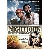 Nightjohn [Import USA Zone 1]