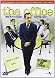 The Office - Temporada 1 [DVD]