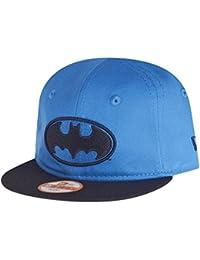New Era 950 DC Comics My 1st Superhero Snapback Cap