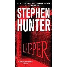 I Ripper A Novel