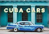 Cuba Cars 2019