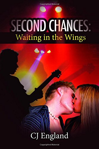 Second Chances: Waiting in the Wings