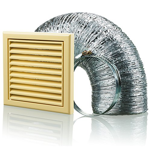 Ventilation 125 achat vente de ventilation pas cher - Aeration fenetre trop d air ...