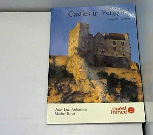 Castles in Périgord