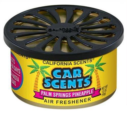 california-car-scents-duftdose-fur-das-auto-duftrichtung-palm-springs