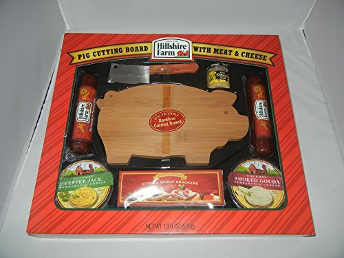 hillshire-farm-pig-cutting-board-with-meat-and-cheese-by-hillshire